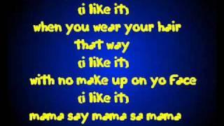 Jacob Latimore Feat. Diggy Simmons   Like Em All (Lyrics)