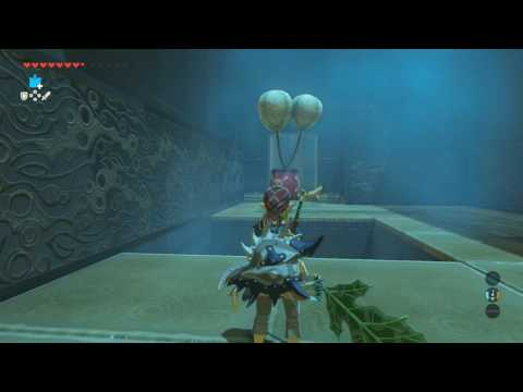 Zelda Wii U Walkthrough Akh Va Quot Shrine Guide By Thezeldadungeon Game Video Walkthroughs Each shrine of depths is well worth seeking out, as inside each one you will find a luxurious chest that once opened will reward you with 40 primogems, which can go towards your next gacha banner draw, plus 60 adventure exp. game anyone