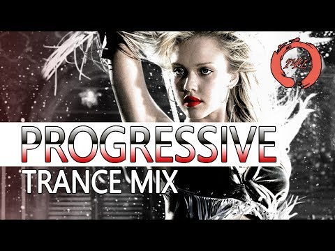 Download Trance Energy Progressive Mix 3  | TranceForLife