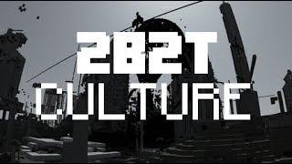 2b2t map art discord - TH-Clip