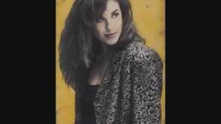 Alanis Morissette - Big Bad Love
