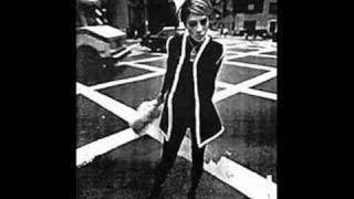 Girl in a Million (for Edie Sedgwick) - The Dream Academy