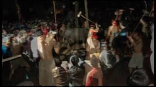 preview picture of video 'Đập trâu - lễ hội Cầu Trâu - Phú Thọ'