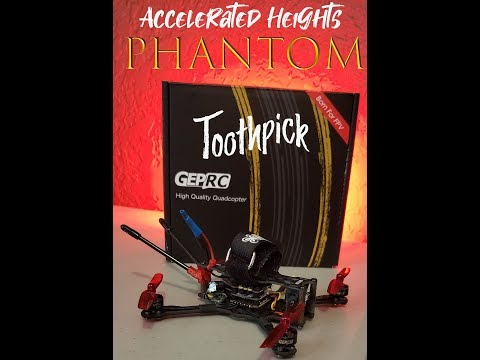 geprc-phantom-toothpick-drone-fpv-review