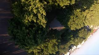 RAW FPV Freestyle Drone and RC Auto - Is This Love?? (end)