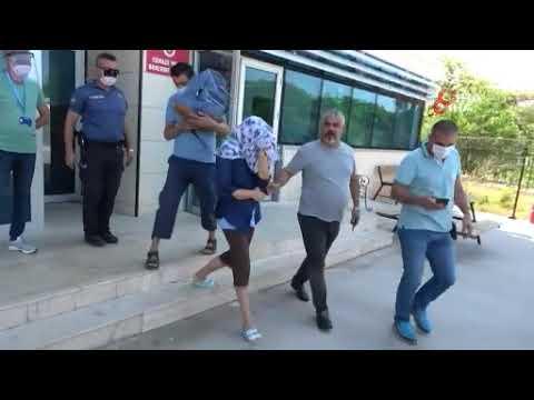 Cezayirli iş adamı cinayeti iddianamesinde kan donduran ifadeler