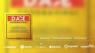 D.ACE - Coronavirus (lyrics officielle)