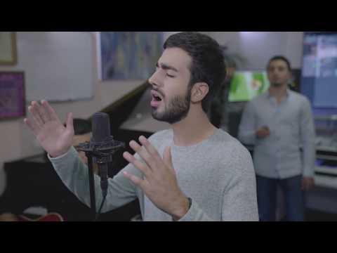 Sargis Yeghiazaryan - Mam Jan