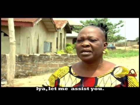 Osuolale - Yoruba Classic Movie