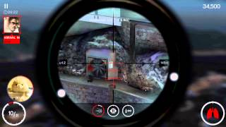 mqdefault hitman sniper how to use fan to dispose of a body Самые лучшие видео
