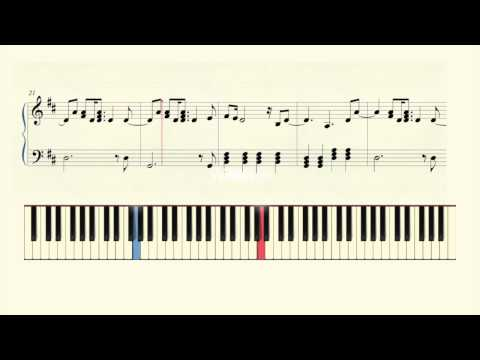 Aimee Mann Tabs And Chords Ultimate Tabs