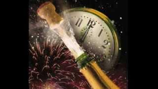 L'anno che verrà - Lucio Dalla