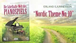 Die fabelhafte Welt des Pianospiels Vol. 2 1