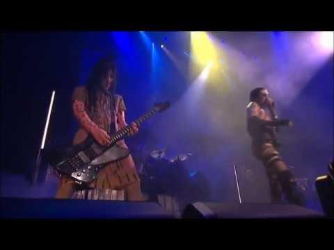 Jawbreaker5000's Video 166625740537 ttgi_aEOf4c