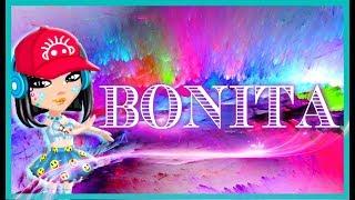BONITA - AVS