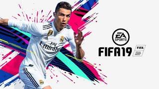 *LIVE* RETRO FIFA STREAM! FIFA 19 LIVE STREAM - FIFA 19 Ultimate Team Stats / FUT Ratings