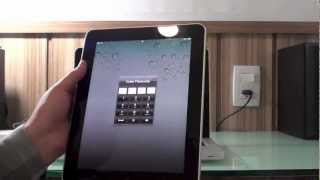 How to remove forgotten Passcode on iPhone/iPad/iPod Touch (Any Model and Firmware Ever!)