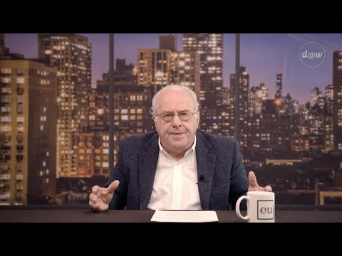 Capitalism is now holding us back - Richard Wolff