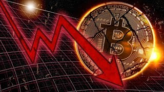HOW LOW WILL BITCOIN GO? Politicians Warming up to Bitcoin & Crypto - Barry Silbert Ripple XRP