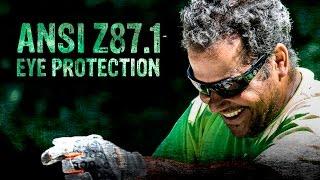 ANSIZ87EyeProtectionStandard-GMESupply