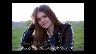 Video Lucie Bílá - Hana, Cover by Petra Tvarohová & PT band