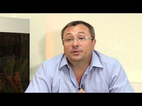 Диалог с юристом: Юридическое сопровождение сделки с недвижимостью