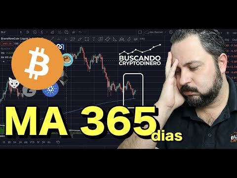 Cine investește în bitcoin