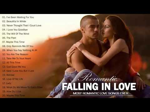 Top 100 Romantic Love Songs Ever - BEST OF WESTLIFE, SHAYNE WARD, MLTR GREATEST HITS 2019