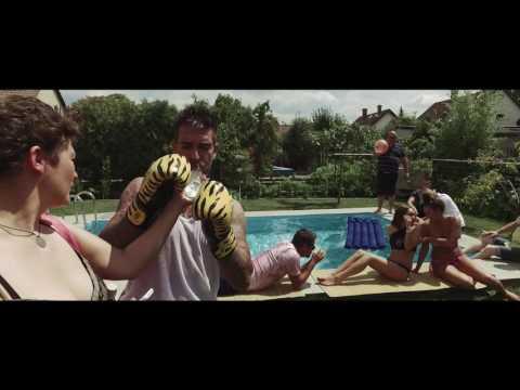 Polgár Peti - Vidéki snapszom (Offigpiál video) letöltés