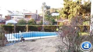 preview picture of video 'Casa 170 en Villa Carlos Paz'