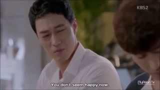 Oh My Venus/오 마이 비너스  [KBS2][Kdrama]