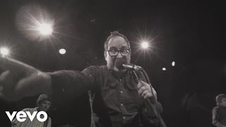 The Hold Steady - I Hope This Whole Thing Didn't Frighten You (Official Music Video)