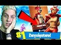FORTNITE z MANOYEK! | #30