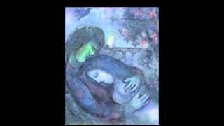 """Joel Jakob - """"Dream Maker"""""""