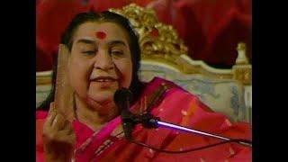 Shri Ganesha Puja, Ritualism is not innocence thumbnail