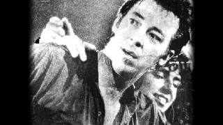 BOZ SCAGGS LIVE IN BOSTON 1971 @ WBCN FM - I'LL BE LONG GONE
