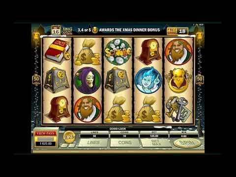 best casino slots app Slot Machine