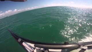 Quantum Key West 2015 - Bella Mente Bowman