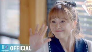 Loving You - Babysoul, Jin, and Mijoo
