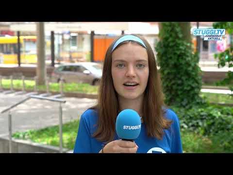 Russische single frauen in deutschland