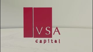 vsa-capital-february-2021-exro-technologies-15-02-2021
