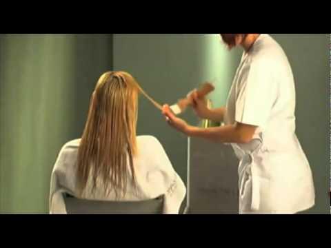 Produkty do pielęgnacji włosów dla profesjonalistów