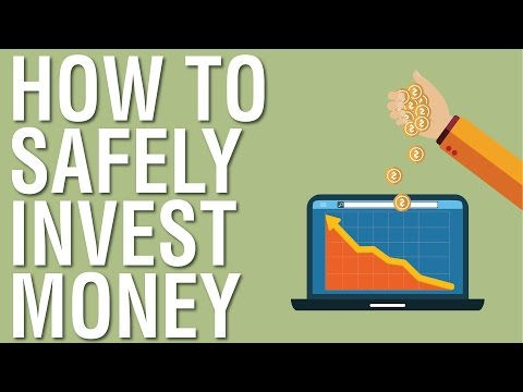 INVESTING IN STOCKS FOR BEGINNERS – THE INTELLIGENT INVESTOR BY BENJAMIN GRAHAM ANIMATED BOOK REVIEW