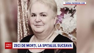 Știrile PRO TV - 31 martie 2020