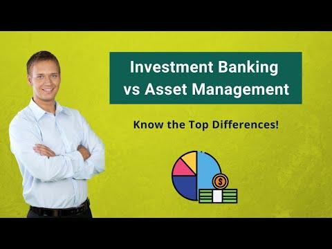 mp4 Wealth Management Vs Corporate Finance, download Wealth Management Vs Corporate Finance video klip Wealth Management Vs Corporate Finance