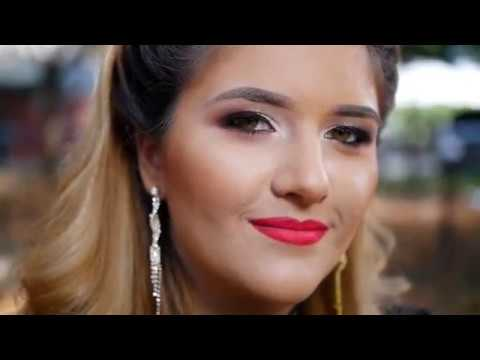 Sanela Milos – Dragostea da, vine cand vrea Video