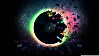 Эльбрус Джанмирзоев и Alexandros Tsopozidis - Бродяга (Evan Lake Remix 2014)