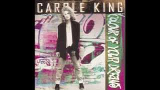 Carole King Now and Forever Music