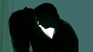 Série After   FanFiction D'Anna Todd   L'amour De Tessa Et Hardin