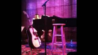 Angel Taylor-Epiphany Live (Evanston Space)